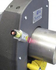 Pipe cutting machine / laser / beveling / cost-effective