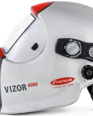 Vizor4000_Plus_2